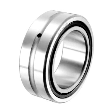Spherco BEARING LTD