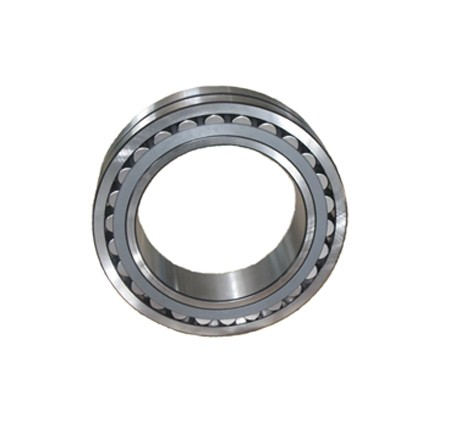 OEM Custom Any Size Chrome Steel Gcr15 Double Row Taper Roller Deep Groove Ball Bearing Neutral Bearing
