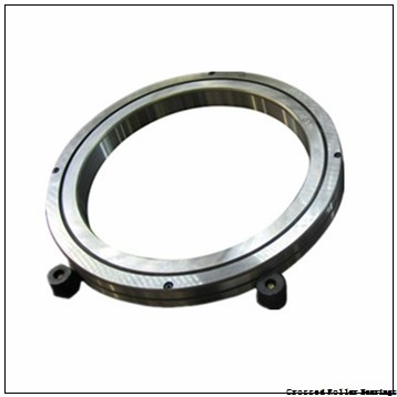 IKO CRB15030T1 Crossed Roller Bearings