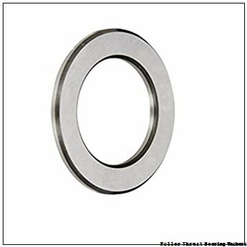 Boston Gear 18868 STEEL WASHER Roller Thrust Bearing Washers