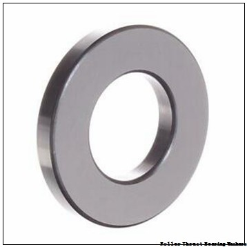 Boston Gear 18808 STEEL WASHER Roller Thrust Bearing Washers