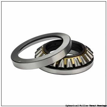 FAG 29456-E1 Spherical Roller Thrust Bearings