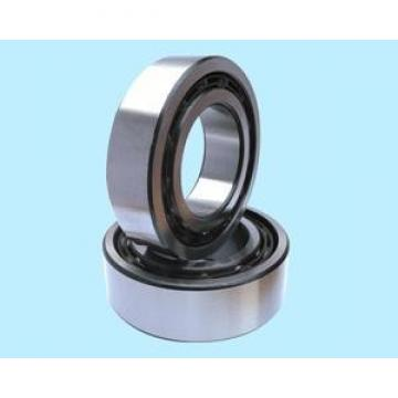 Cheaper price NSK 6203dw deep groove ball bearing P0 Precision NSK 6203 ball bearing for Pakistan