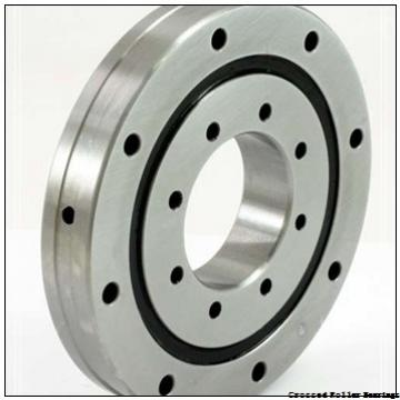 IKO CRBS608AUUT1 Crossed Roller Bearings