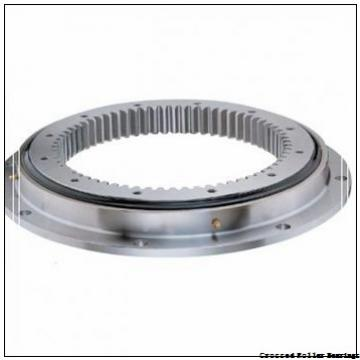 IKO CRBH258AUUT1 Crossed Roller Bearings