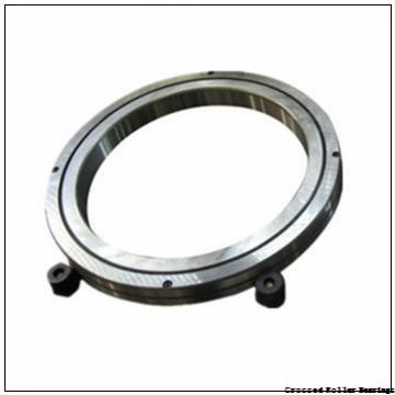 IKO CRB20025T1 Crossed Roller Bearings