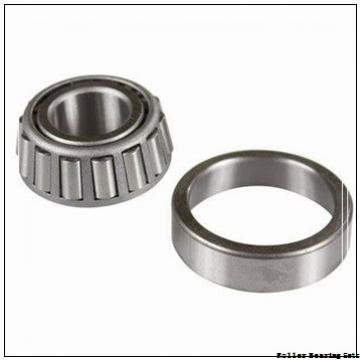 1.6250 in x 2.5625 in x 1.2500 in  McGill GR 32 SS/MI 27 Roller Bearing Sets