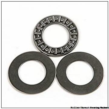 INA GS81212 Roller Thrust Bearing Washers