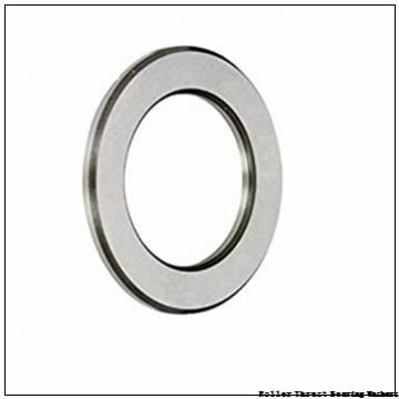 INA WS81215 Roller Thrust Bearing Washers