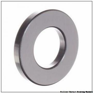 INA WS81102 Roller Thrust Bearing Washers
