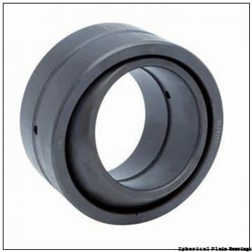 RBC IRB10SA Spherical Plain Bearings