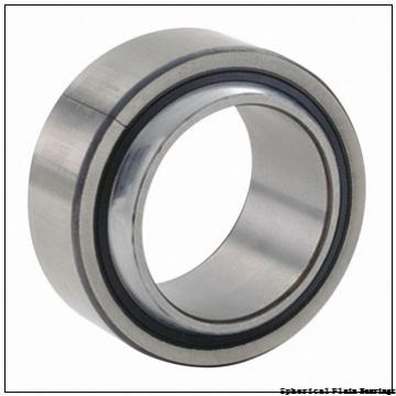 QA1 Precision Products GEZ57ES2RS Spherical Plain Bearings