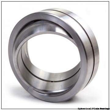 RBC ORB20L Spherical Plain Bearings