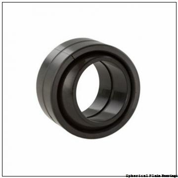 RBC MB40 Spherical Plain Bearings