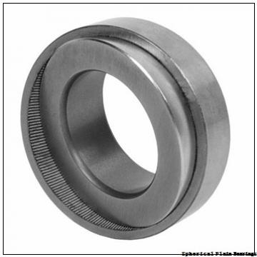 RBC ORB52L Spherical Plain Bearings