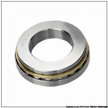 FAG 29430-E1 Spherical Roller Thrust Bearings