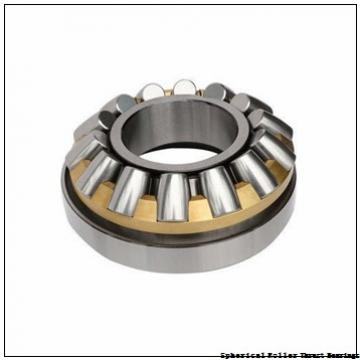 FAG 29344-E1 Spherical Roller Thrust Bearings