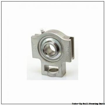 Sealmaster STMH-23 Take-Up Ball Bearing Units