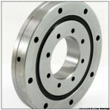 IKO CRBC11020UUT1 Crossed Roller Bearings