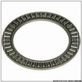 Koyo NRB NTA-1018;PDL449 Needle Roller Thrust Bearings