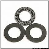 INA GS81128 Roller Thrust Bearing Washers