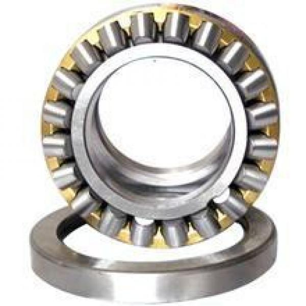 Distributor SKF NSK Timken Koyo NACHI NTN Motorcycle Auto Spare Part Engine Parts 6000 6002 6004 6006 6200 6202 6204 6300 6302 2RS Zz Deep Groove Ball Bearing #1 image