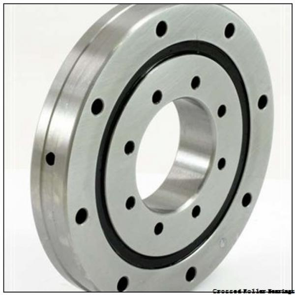 IKO CRB7013UUT1 Crossed Roller Bearings #2 image