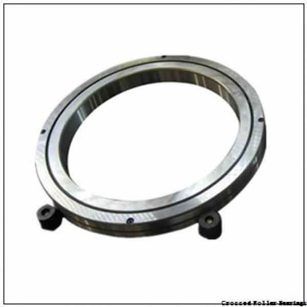IKO CRB7013UUT1 Crossed Roller Bearings #1 image